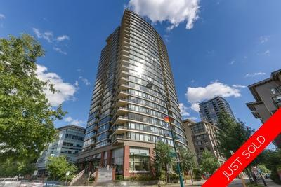 Suter Brook Village Condo For Sale Aria 1 2 Bedroom 1 Sq Ft Listed 2018 06 12
